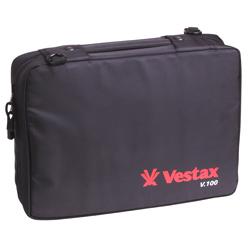 Vestax SLEEVE100 Controllertasche für VCI-100