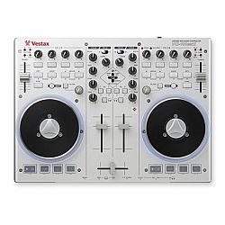 Vestax VCI-100 MK2 DJ-Controller