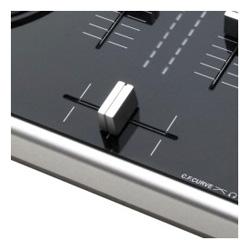 Vestax VCI-300 Linefader