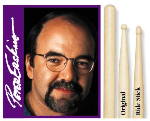 Vic Firth Stick VF-SPE2 Peter Erskine Ride