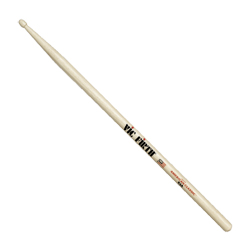 Vic Firth X5A American Classic Extreme 5A