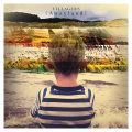 Villagers Awayland (Vinyl + MP3)