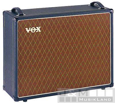 Vox V-212 BNX Cabinet