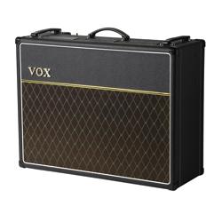 Vox AC15 C1X Combo