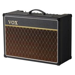 Vox AC-30 C2X Gitarrencombo 2x12