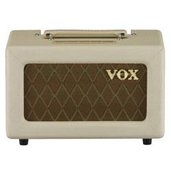 Vox AC4TVH Gitarrenverstärker Vollröhre