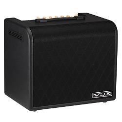 Vox AGA150 Akustikgitarrencombo