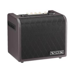 Vox AGA30 Akustikgitarrencombo