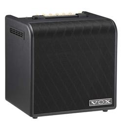 Vox AGA70 Akustikgitarrencombo