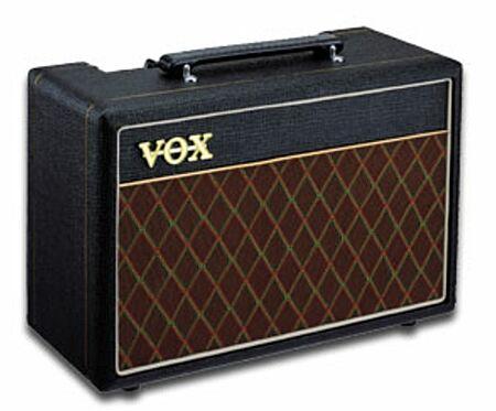 Vox PF-10 Pathfinder