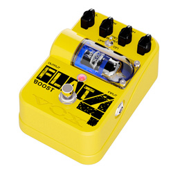 Vox Tone Garage Flat 4