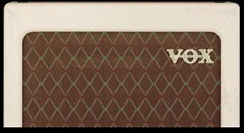 Vox V-112HTV Speaker
