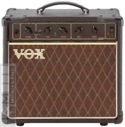 Vox VR-15 Combo