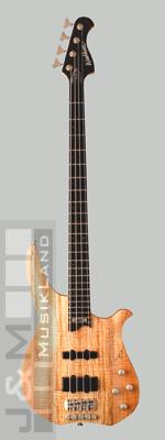 Washburn CB14 SPM E-Bass