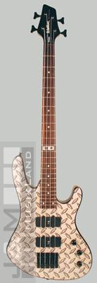 Washburn MB120 GDP E-Bass