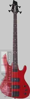 Washburn XB120 TR E-Bass