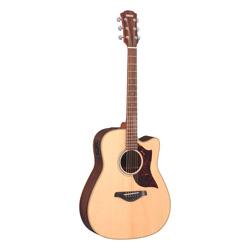 Yamaha A1R Westerngitarre