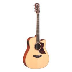 Yamaha A3M Westerngitarre