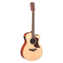 Yamaha AC1M Westerngitarre