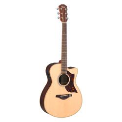 Yamaha AC1R Westerngitarre