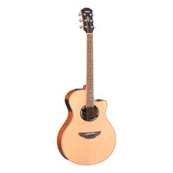 Yamaha APX-500 III NT Westerngitarre