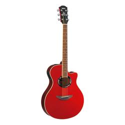 Yamaha APX-500 II RM Westerngitarre