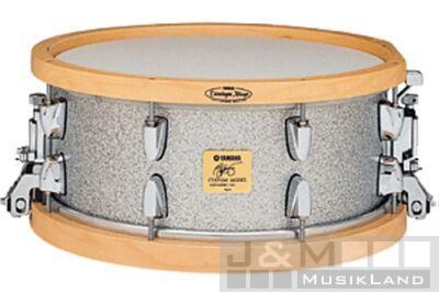 Yamaha ASD-1460BC Snare Billy Cobham