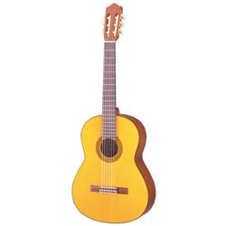 Yamaha C80 Klassikgitarre