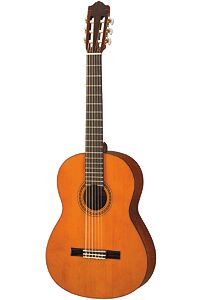 Yamaha CG-111 C Klassik Gitarre