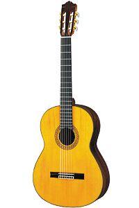 Yamaha CG-151 S Klassik Gitarre