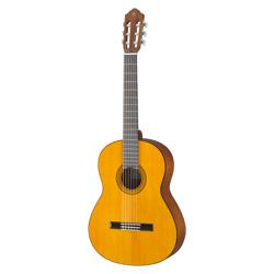 Yamaha CG102 Klassikgitarre