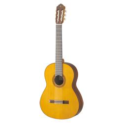 Yamaha CG182C Klassikgitarre