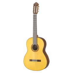 Yamaha CG182S Klassikgitarre