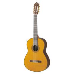 Yamaha CG192C Klassikgitarre