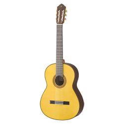 Yamaha CG192S Klassikgitarre