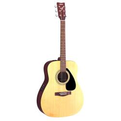 Yamaha FX-310 A natur
