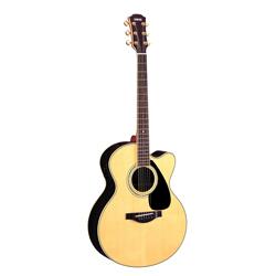 Yamaha LJX6CA Westerngitarre
