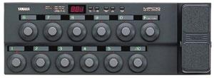 Yamaha MFC-10 Midi Fußcontroller