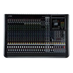 Yamaha MGP24X Mixer