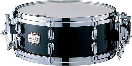 Yamaha MSD-14 ADW Snare Dave Weckl