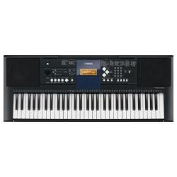 Yamaha PSR-E333 Keyboard