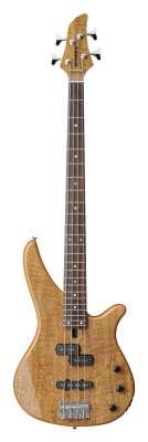 Yamaha RBX-170 EW NT Bass