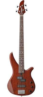 Yamaha RBX-170 EW RTB Bass