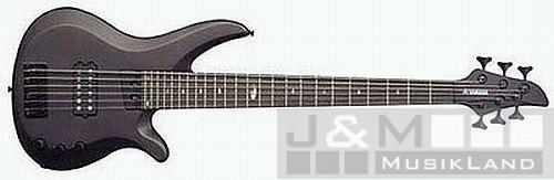Yamaha RBX-JM2 John Myung Bass