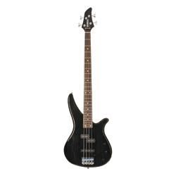 Yamaha RBX170EW TBL E-Bass