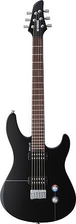 Yamaha RGX-A2 BL E-Gitarre