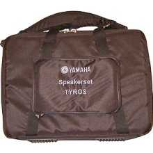 Yamaha SCC-TRSMS Tyros Speaker Bag