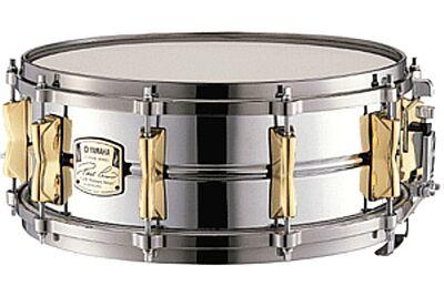 Yamaha SD-455APL Snare Paul Leim