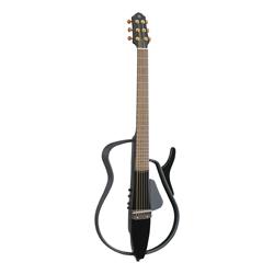 Yamaha SLG110S BM Silent Guitar