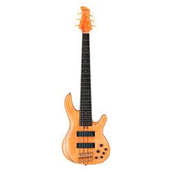Yamaha TRB-6P II E-Bass